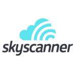 スカイスキャナーで格安航空券を購入するための使い方と裏技まとめ。注意点も。