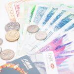海外で利用する国際キャッシュカードとクレジットカードを徹底比較