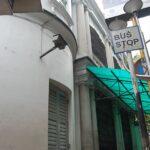 【バングラデシュビザ】コルカタのバングラデシュ領事館でのビザ取得まとめ
