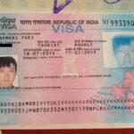 【インドビザ】カトマンズのインド大使館(ビザセンター)でのビザ取得方法まとめ