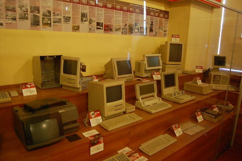 【サフランボル】博物館