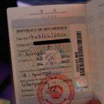 【モザンビークビザ】リロングウェのモザンビーク大使館でのビザ取得方法まとめ