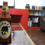 【マルサビット⇒ナイロビ】世界3大危険都市ナイロビに到着