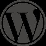 エックスサーバーでのWordPress自動インストール手順を解説!