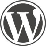 wordpress-logo-notext-rgb_R
