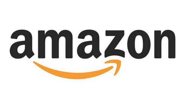 「保存容量無制限!動画見放題!Amazonプライム会員向けの「プライム・フォト」と「プライム・ビデオ」が旅人向け過ぎる!」のアイキャッチ画像