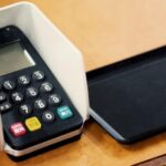 海外旅行・世界一周にはクレジットカードを持っていくべき!旅人にオススメのクレジットカード5選
