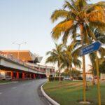 キューバ旅行者は必ず使う!ハバナ空港の両替・空港泊・出入国情報