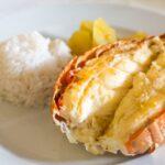 【トリニダー】日本人は半額!?ロブスターを6CUC(約680円)で食べられるレストラン「MARIN」が最高でした!