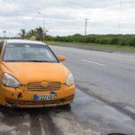 【キューバ】バラデロ→ハバナのバス・タクシー情報