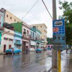 【ハバナ】空港−市内(旧市街)間のバス・タクシー情報まとめ