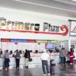 メキシコのルート|メキシコシティ→サンミゲル・デ・アジェンデのバス移動まとめ。サンミゲル・デ・アジェンデのバスターミナルから市内への行き方。