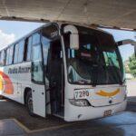 メキシコのルート|サンミゲル・デ・アジェンデ→グアナファトのバス移動まとめ。グアナファトのバスターミナルから市内への行き方。