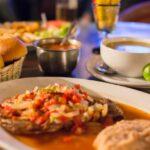 グアナファトのレストラン情報。メルカドからお洒落レストランまで。