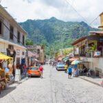 魔法のように魅惑的!?メキシコシティ近郊の町テポストランが穴場でオススメでした。