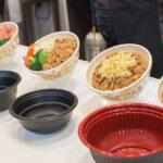 メキシコシティ|コロッケ!ラーメン!照り焼き丼!メキシコシティの「すき家」に行ってみたら日本では食べられないメニューがあって面白かった!