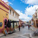 サンクリストバル・デ・ラスカサスの旅まとめ。カフェのコスパが高過ぎ、もちろん雑貨も可愛いです。