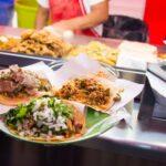 本場のメキシコ料理を満喫したいあなたへ!僕らが試した現地メキシコ料理20種類+αを全公開!メキシコ料理のスペイン語頻出単語もまとめました!