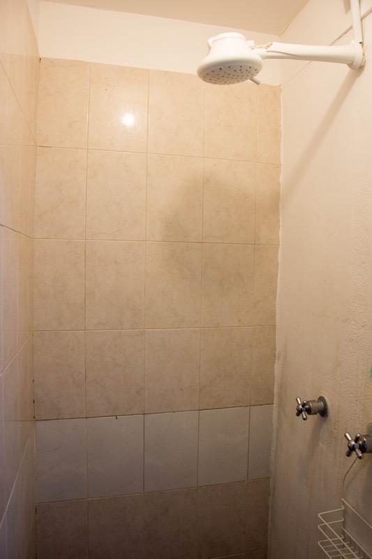 プラヤ・デル・カルメンの安宿|Loft 10 Hostel