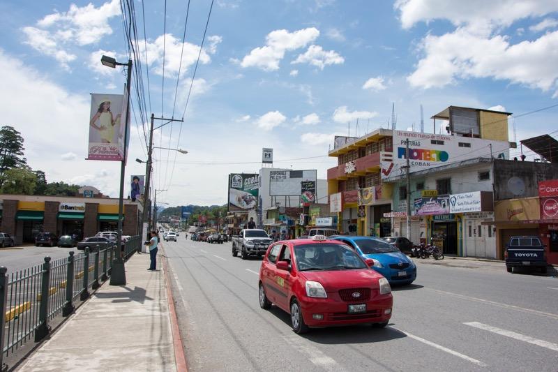 グアテマラ|コパン