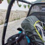 グアテマラのルート フローレスの旅行会社に注意!フローレス→セムクチャンペイのバス移動まとめ