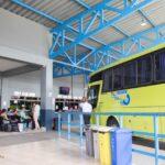コスタリカのルート|マヌエル・アントニオ国立公園への行き方。サンホセ⇔マヌエル・アントニオのバス移動まとめ。
