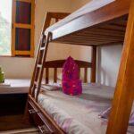 サレントの安宿|のんびり出来る宿「Hostal Casa Sol y Luna」