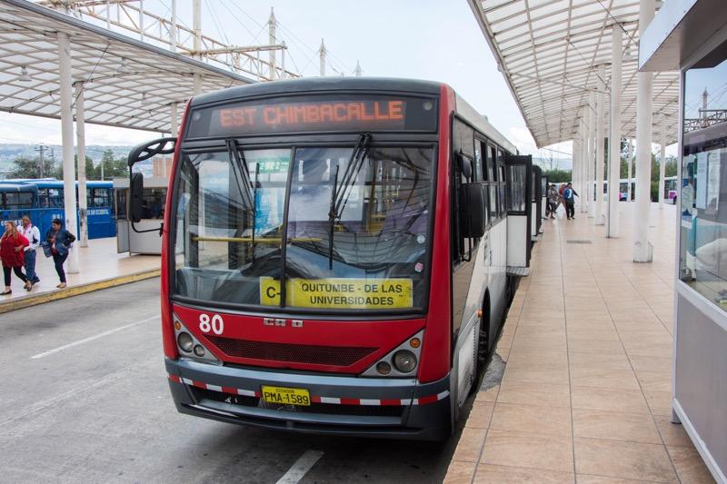 キト|キトゥンベバスターミナル