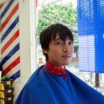 海外散髪シリーズ第5弾。コロンビアで髪を切ったら取り返しの付かないことになった。。