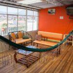 クエンカの安宿|オススメの宿「HOSTAL TURISTA DEL MUNDO」と「HOTEL PICHINCHA」