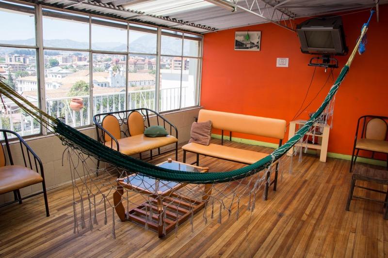 「クエンカの安宿|オススメの宿「HOSTAL TURISTA DEL MUNDO」と「HOTEL PICHINCHA」」のアイキャッチ画像