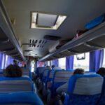 エクアドル/ペルー国境越え|クエンカ→チクラヨのバス移動まとめ。カハマルカへの丁度良い乗り継ぎ便も発見。チクラヨバスターミナル周辺のATM情報。