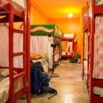 リマの安宿|日本人宿「お宿桜子」