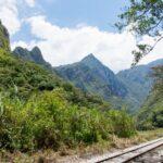 ペルーのルート|マチュピチュが見えた!マチュピチュ村→クスコのバス・徒歩移動まとめ。