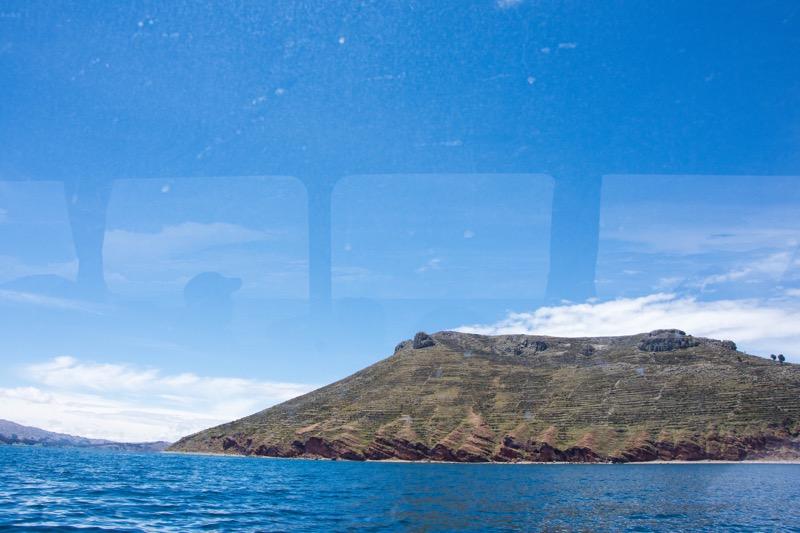 チチカカ湖1泊2日ツアー|アマンタニ島
