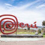 ペルー/ボリビア国境越え|プーノ→ラパスのバス移動まとめ。あえてコパカバーナ経由にするも観光出来ず・・・。