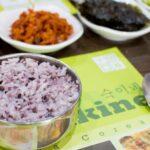 サンティアゴのグルメ食べ歩き|中央市場でお刺身&アジア人街で韓国料理を堪能。ワインも安くて旨い!各スポットの地図も。