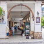 サルタで泊まった安宿「7duendes」と泊まってないけどオススメな「Tierra Norte Hostel」。サルタの食事情も紹介。