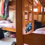アスンシオンの安宿、日本人宿「民宿らぱちょ」は旅人の痒いところに手が届く。