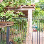 イグアス居住区の安宿「ペンション園田」をオススメしたい5つのポイント。