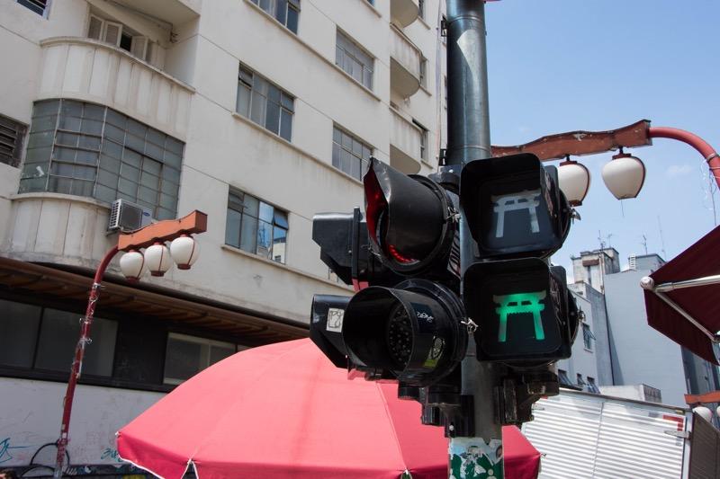 「南半球最大の街サンパウロで訪れた観光スポットを紹介。気になる治安も。」のアイキャッチ画像